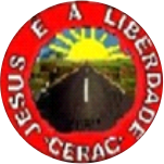 Centro de Recuperação Aliança Cristã (CERAC)